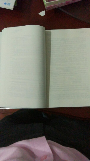 投资者的未来典藏版 华章金融投资 13-21世纪投资者的阅读书籍 2本包邮 晒单图