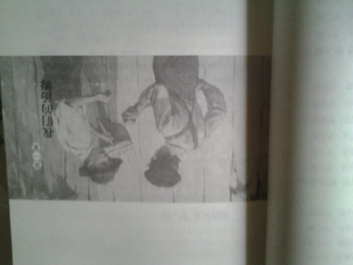 查理日记(套装全四册) 晒单图