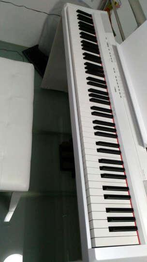 JOYO 卓乐 JM-90古筝人声节拍器 钢琴 架子鼓 吉他 数字 可充电式 晒单图