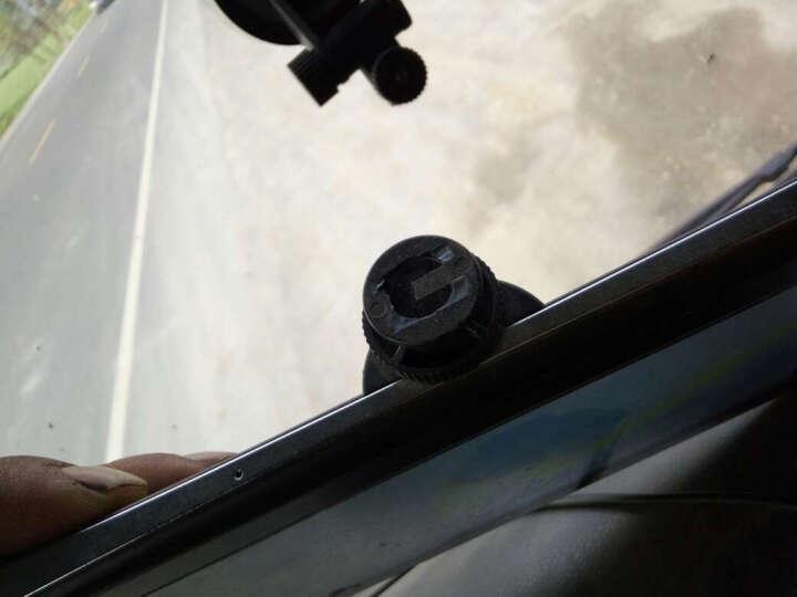 巡游汽车货车载GPS智能导航仪行车记录仪电子狗一体机 高德凯立德1080P7英寸WIFI免费升级 KW-716全新升级16G+固定测速+不带记录仪 晒单图