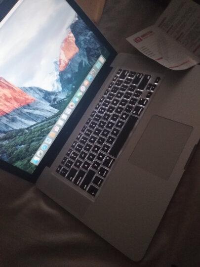 【二手99新】2019款原封官方联保 苹果Apple MacBook Pro  苹果笔记本 19款962 八代i5 8G 256G灰 13.3 晒单图