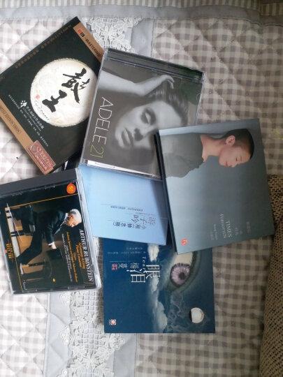 眼泪(CD) 晒单图