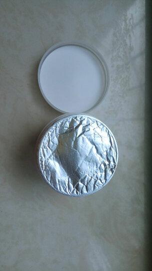 多芬(Dove) 美国丝质柔滑美肤滋润保湿男女士嫩白身体乳霜300ml 一只装 晒单图
