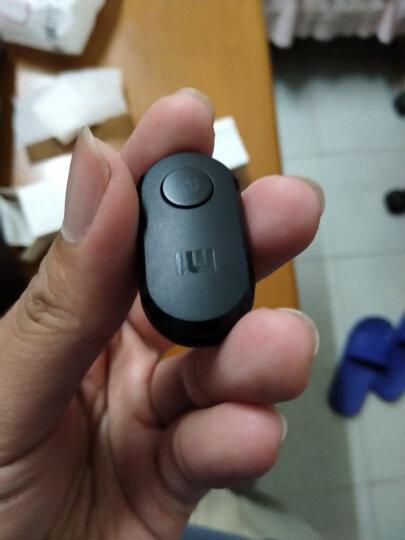 小米支架式自拍杆 黑色  蓝牙遥控迷你便携带三脚架多功能 晒单图