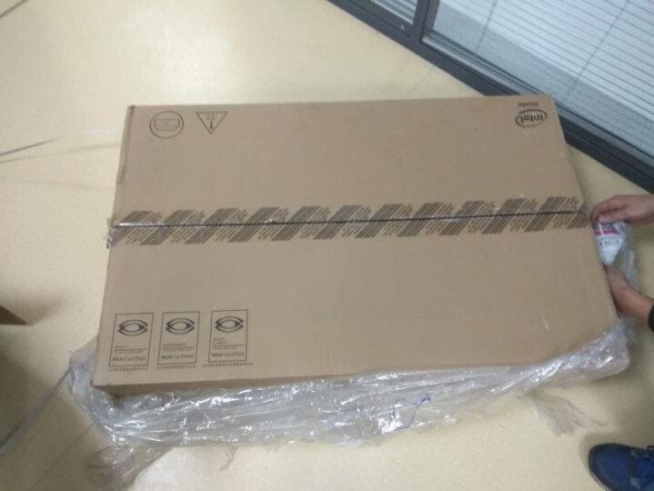 戴尔(DELL) R730 2U机架式服务器主机 按需定制请联系客服(单拍不发货) 16G内存+2*2TB  7.2K硬盘+单电源 晒单图
