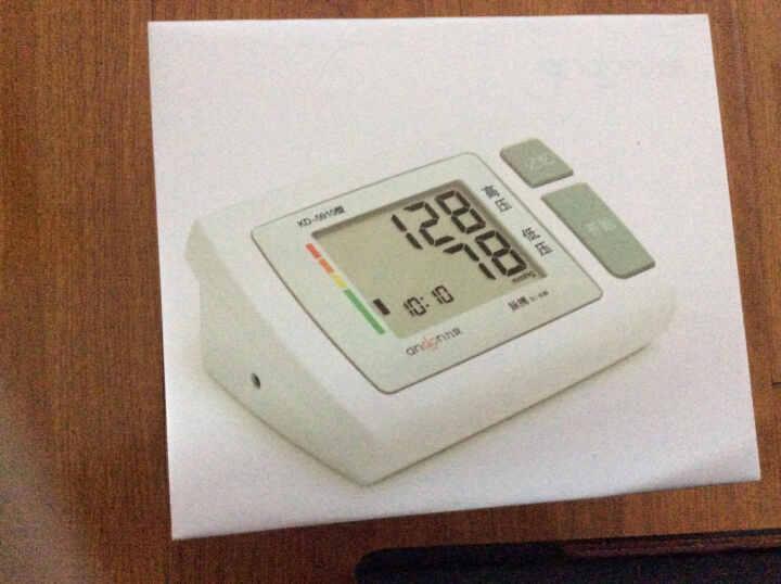 西恩(scian) 西恩 听诊器 豪华专业 单头 医用 家用听诊器 HS-101A 晒单图