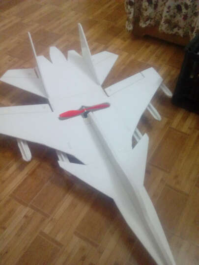 3C-GO SG90经典舵机 9g舵机 固定翼航模遥控飞机 机械臂 玩具模型 全新 晒单图