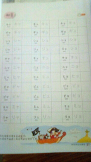 日语口语900句:从入门学习到精通(双速版) 晒单图