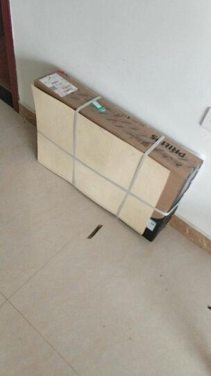 飞利浦(PHILIPS)32PHF3222/T3 32英寸高清LED液晶平板电视机 显示器 标配底座+壁挂挂架 晒单图