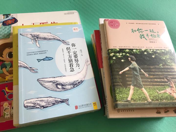最新最完备香港自助游:香港攻略(12-13版) 晒单图