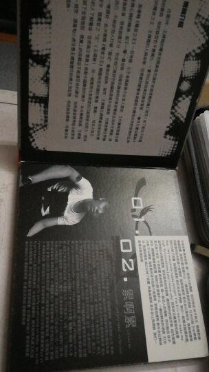 王绎龙:电音之王(CD)(京东专卖) 晒单图