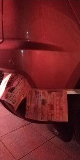 点缤汽车补漆笔自喷漆套装补土汽车漆面划痕修复神器油漆珍珠白色黑银灰自动手喷漆防锈点漆笔深度刮痕去痕笔 划痕套装(补漆笔+气罐+补土+驳口金油+送划痕宝) 中华/长安/哈弗/长城/五菱/比亚迪/绅宝/风 晒单图