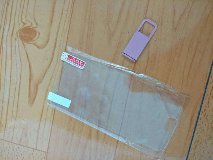 OPPO R9手机壳OPPOR9S/R9S PLUS/R9sk/r7s/r11 pus R9-娜娜猫+同款挂绳+礼包+高清膜 晒单图