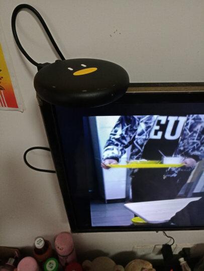 创维(Skyworth)企鹅极光1s 电视盒子 网络机顶盒4K高清HDR智能语音遥控 双天线wifi 京东微联APP控制 晒单图