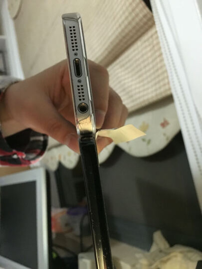 AOC 刀锋5 I2381FH 23英寸 AH-IPS广视角 窄边框液晶电脑显示器(HDMI) 晒单图