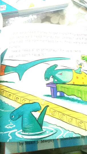 Shark Swimathon[鲨鱼马拉松] 晒单图