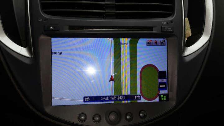 天之眼2018款Max CC安卓大众速腾丰田本田日产起亚现代大屏智能车机导航仪车载一体机 新英朗新凯越昂科拉威朗君威 别克系列专拍 晒单图