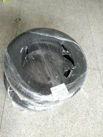德国马牌(Continental) 轮胎/汽车轮胎 225/50R17 98W UC6 适配奥迪A4L/奔驰C级/雅阁/DS5 晒单图