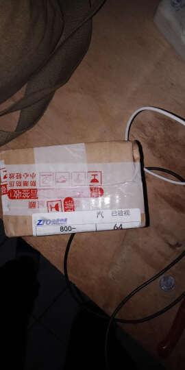 易星电子烟套装正品配件 大烟雾雾化器专用雾化芯 请按照分类拍 咨询客服 e-ones雾化器芯 5颗装/1盒 晒单图