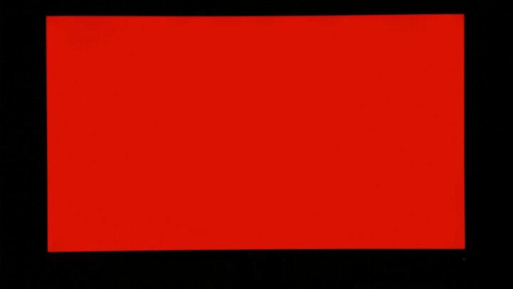 华硕(ASUS) ROG玩家国度 PG27VQ 27英寸显示屏 165HZ1800R曲率 2K G-Sync旋转升降电竞液晶显示器(HDMI/DP) 晒单图