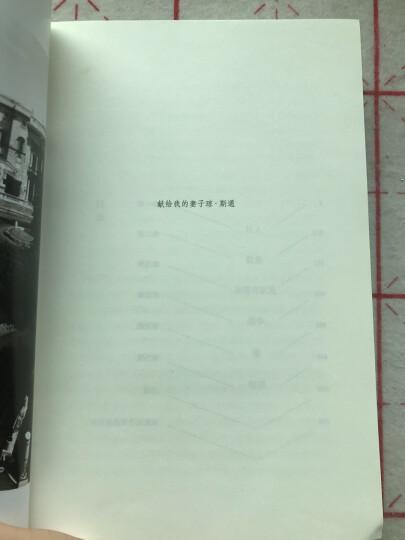 痛苦与狂喜:众神之巅:米开朗基罗传2 晒单图