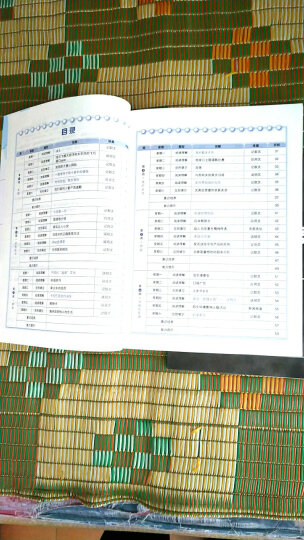 正版现货 维克多英语 高中英语阅读6 1 高一A版 每日一练 维克多英语 高一A版 现代教育出版社  晒单图