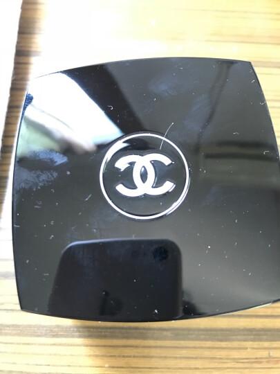 香奈儿(Chanel)山茶花保湿凝霜50g(又名山茶花保湿凝露50g)面霜 补水滋润 晒单图