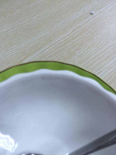 北欧水具套装杯具家用客厅喝水杯子套装凉水壶冷水壶美式欧式咖啡杯下午茶茶具办公室简约创意潮流配托盘杯架 1壶4杯配瓷盘(灰色) 晒单图