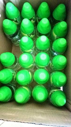 屈臣氏(Watsons) 饮用水(蒸馏制法)600ml *24瓶 整箱 晒单图