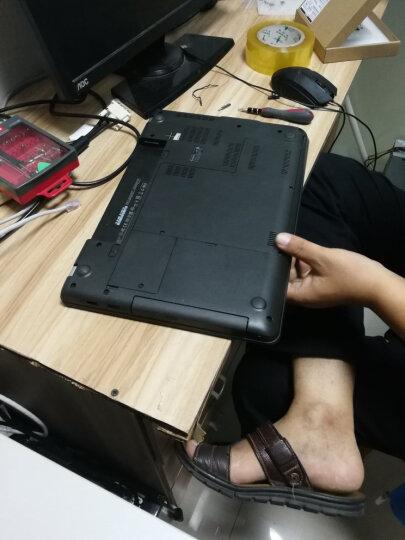 联想(lenovo) 原装E550 E560 笔记本 光驱位SATA 硬盘托架硬盘支架 固态硬盘 SSD托架 晒单图