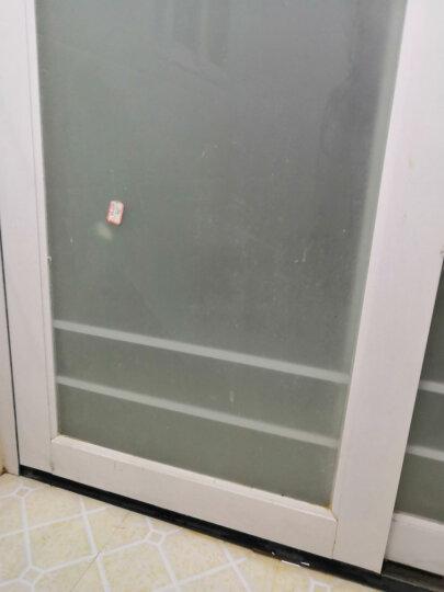 格奥德 滑轮塑钢推拉门滑轮塑钢门窗滑轮滑轮推拉滑轮德国ROTO 晒单图