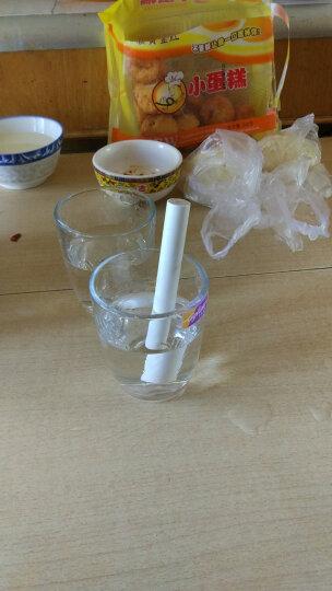 白色导电笔 水质检测笔 矿物质杂质检测 导电检测 BIO能量测试笔 净水器家用水质检测笔 晒单图