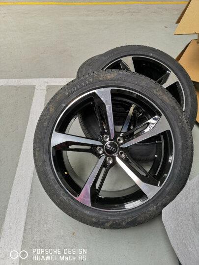 倍耐力汽车轮胎 Scorpion VERDE 255/45R20 101W 适配奥迪Q5劳斯莱斯 晒单图
