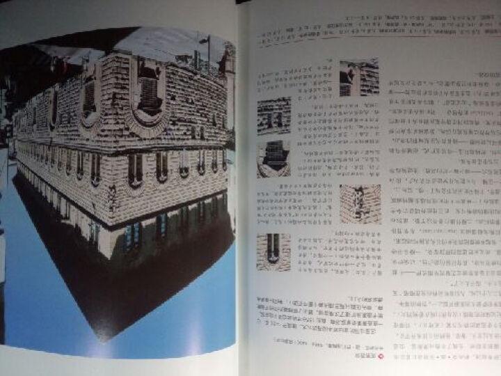 文艺复兴的秘密语言:解码意大利艺术的隐秘符号体系 晒单图
