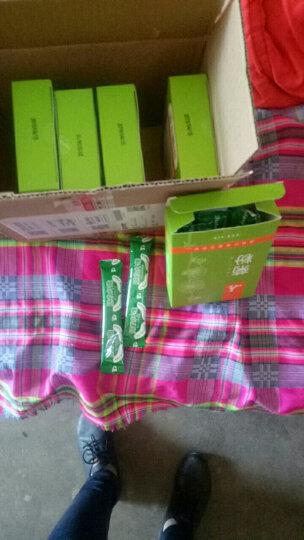 久衡(JH)菊粉 菊糖 水溶性膳食纤维低聚木糖水苏糖益生元 8g*10袋/盒 3盒 晒单图