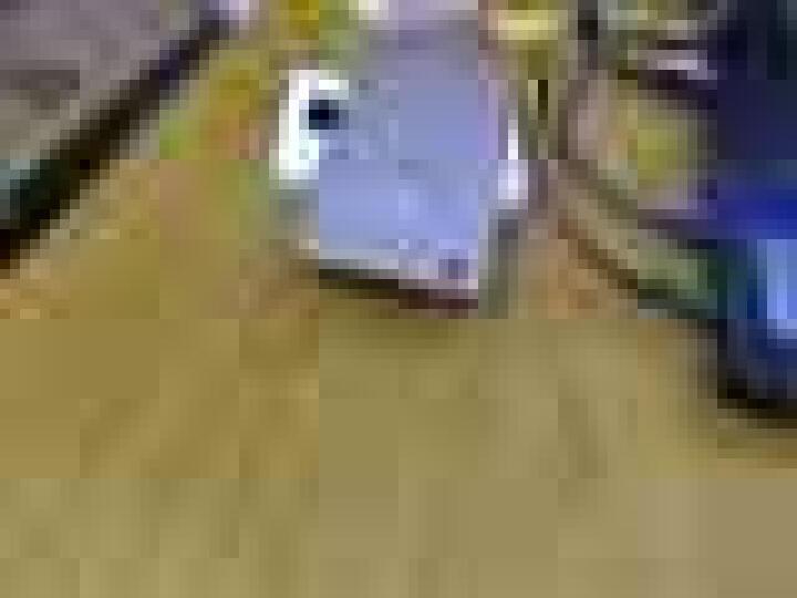 乐视(Letv)乐1S(X500)32GB 金色 移动联通4G