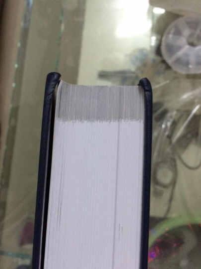 实用新生儿学(第4版) 邵肖梅 医学 书籍 晒单图