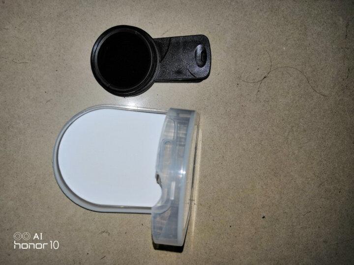 能臣(POWCHO) 手机镜头偏振镜偏光镜滤镜CPL风景旅游拍照神器摄影配件华为苹果通用 晒单图