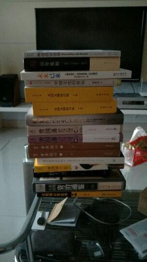 伟大的音乐·国韵华章(民族风):弦织七彩(附CD光盘3张) 晒单图