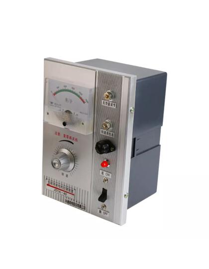 FATO 华通电机调速器 JD1A电磁调速控制器220V JD1A-90 晒单图