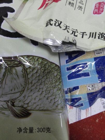 天元 武汉刚舟系列 复合拉丝粉拉大球2号280g 粉末状态添加剂鱼饵 饵料 复合拉丝粉-拉大球280g 晒单图