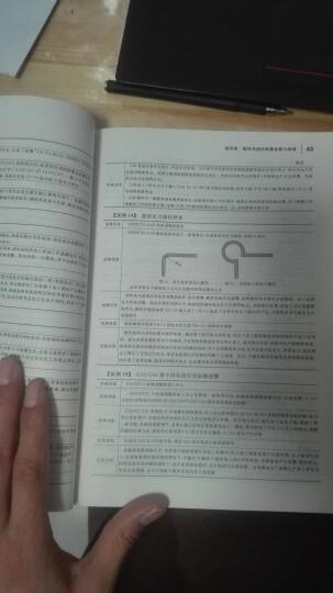 数控机床故障诊断与维修 晒单图