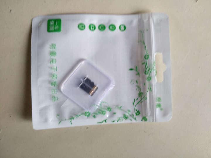 明澈 TF卡4G/8G/16G/64G手机内存卡 tf卡高速存储卡平板MP3MP4扩展卡 128MB 晒单图