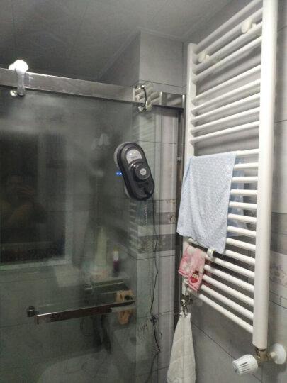 玻妞 (HOBOT)全自动智能家用擦窗机器人 擦玻璃机器人 玻妞2.5代188C 晒单图