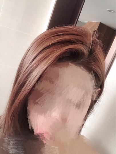 碧缇丝(batiste) 英国进口头发干洗剂去油蓬松免水洗发水干发月子免洗控油喷雾刘海去油 经典洁净200ml 晒单图