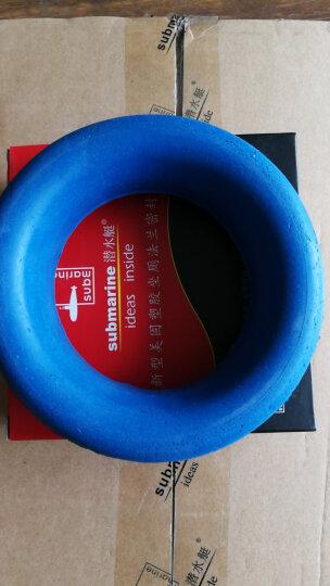 潜水艇submarine 加厚马桶法兰密封圈马桶密封胶条粘瓷宝马桶配件NM-3NB180 晒单图