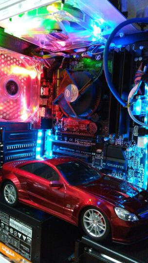 十铨(Team)DDR3 1600 4G 台式机内存 晒单图