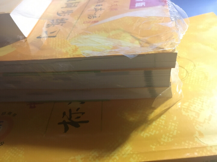 新日本语能力测试备考丛书·N2听力:新日语能力考试考前对策(附光盘1张) 晒单图