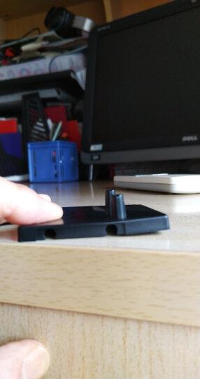 卡雷拉路轨道赛车  Go系列套装轨道遥控玩具 新款6.2米型号62388 宝马M3奥迪RS5 晒单图