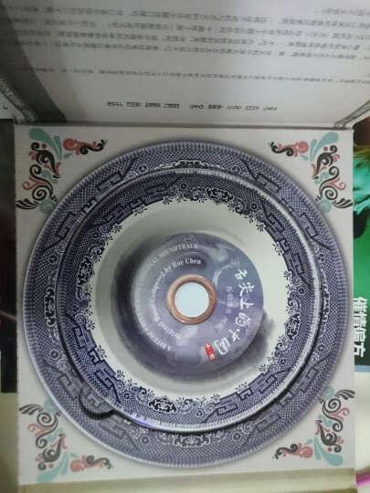 舌尖上的中国2(CD 原声发烧大碟) 晒单图